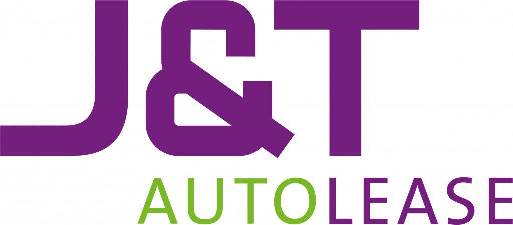 JT-logo-primair-1024×449