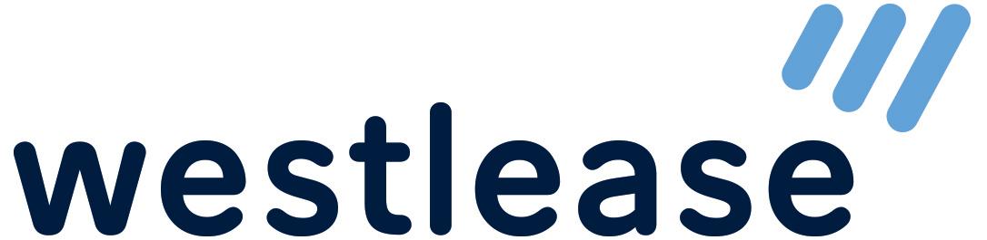 Westlease_Logo2017
